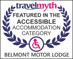 travelmyth 237929 in the world accessible